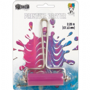 Dina Wakley Gel Press Brayer - Small